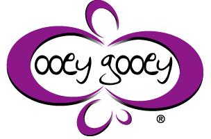 Lisa Murphy: The Ooey Gooey Lady
