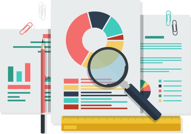 Interpreting and Implementing Observational Data